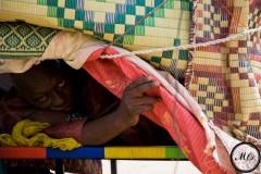 Ingal, Niger
