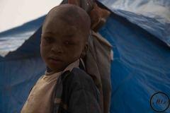 Les refoulés viennent souvent du sud du Niger, mais disent venir d'Arlit, afin qu'on les dépose dans cette ville à seulement 240 kilomètres de l'Algérie. « Moi dès qu'on m'aura déposée, je repartirai ! », m'a expliqué une femme très en colère. « Notre gouvernement ne nous offre pas d'emploi et maintenant on nous empêche d'aller en chercher ailleurs ? » s'est-elle indignée.