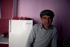 Ouzbékistan, 2017