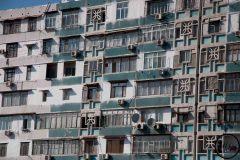 Almaty, Kazakhstan, 2017